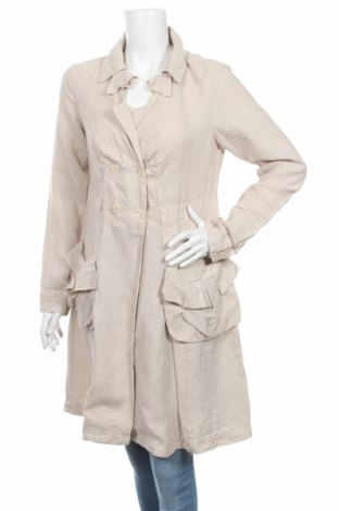 Palton de femei Transit