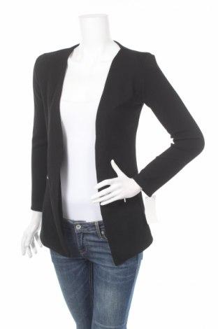 Дамско сако Moda