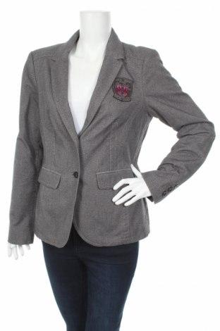 Дамско сако Tom Tailor