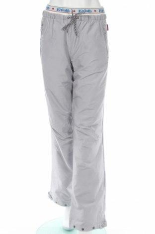 Pantaloni trening de femei Killah