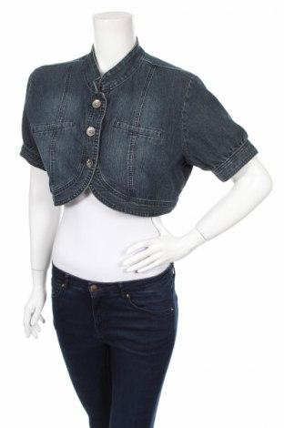 Дамско яке Jeans