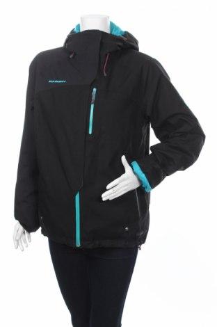 Γυναίκειο μπουφάν για χειμερινά σπορ Mammut