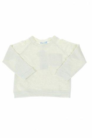 Детска блуза Serendipity
