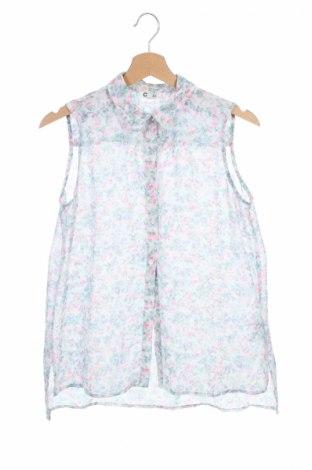Παιδικό πουκάμισο Cubus