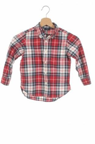 Dziecięca koszula Gap
