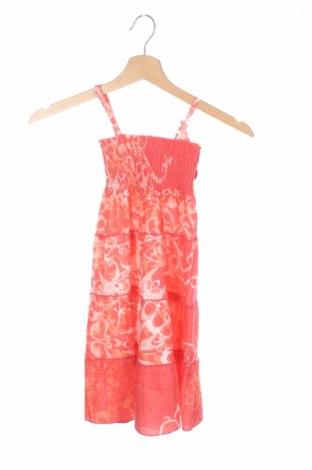 Детска рокля Aller