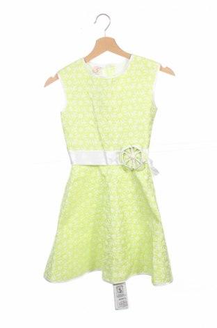 Παιδικό φόρεμα Anna- S