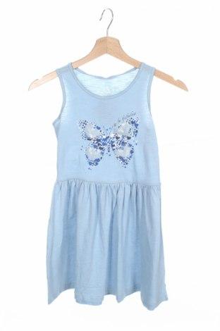 Детска рокля Little Bubble