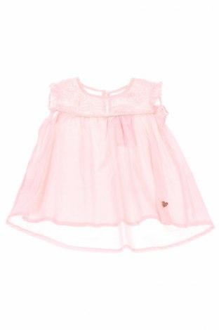 Детска рокля Mkids