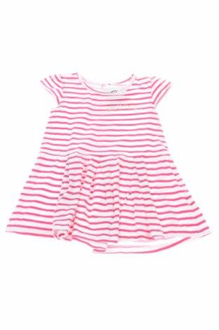 Детска рокля Topo