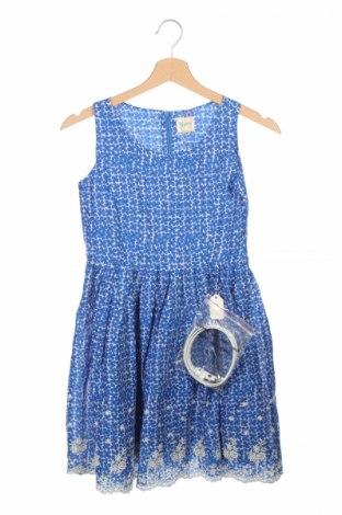 Детска рокля Yumi