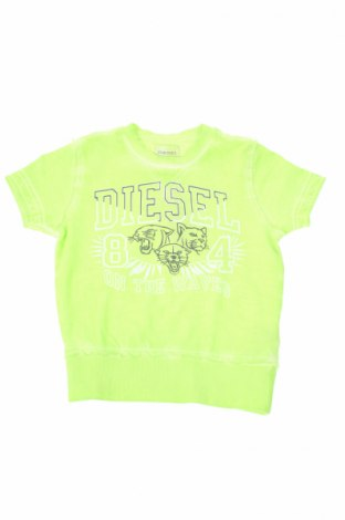 Detské tričko Diesel