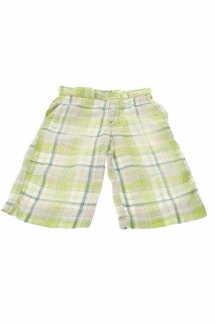 Detské krátke nohavice  ENERGIE