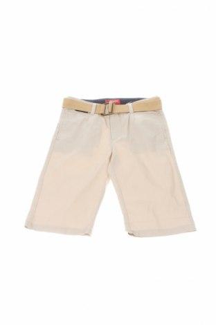 Детски панталон Aeropostale