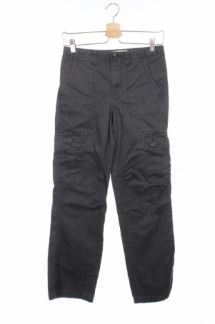 Pantaloni de copii Cherokee