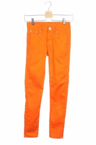 Pantaloni de copii Crunch