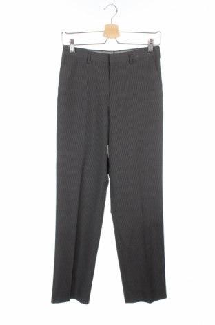 Pantaloni de copii Joseph & Feiss
