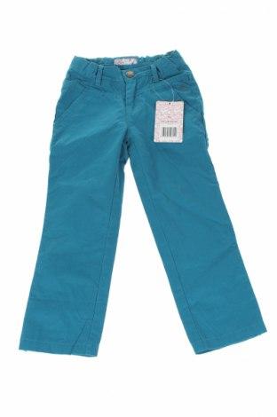 Pantaloni de copii Miss Girly