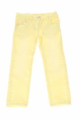 Pantaloni de copii Pampolina