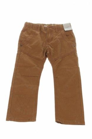 Detské nohavice  Small Rags