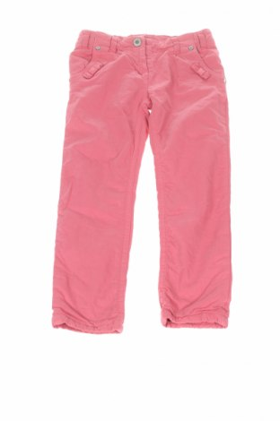 Pantaloni de copii Steiff