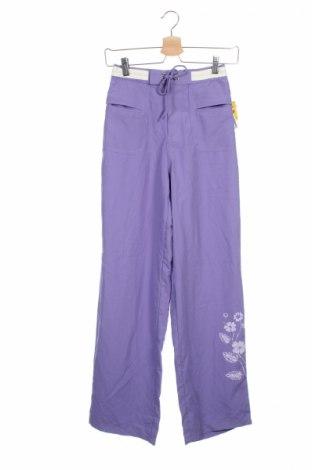 Детски панталон Wardrobe