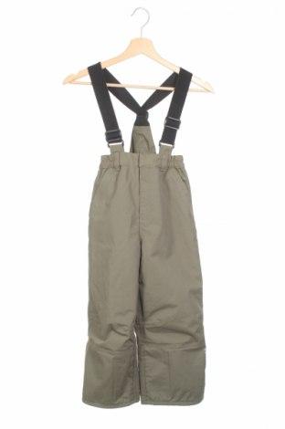 Detské nohavice pre zimné športy  Dare 2B