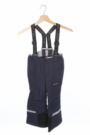 Детски панталон за зимни спортове Lego