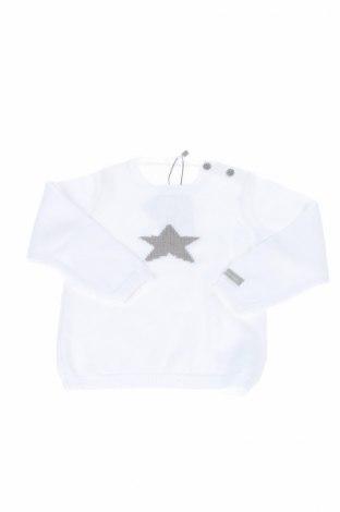 Детски пуловер Belly Button
