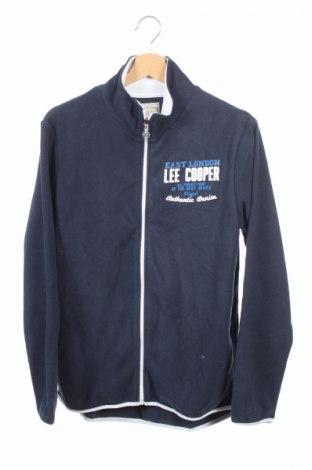 Детско поларено горнище Lee Cooper