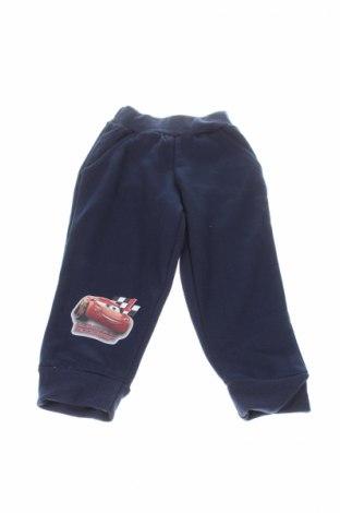 Dziecięce spodnie sportowe Disney