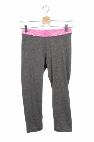 Pantaloni trening de copii H&M Sport