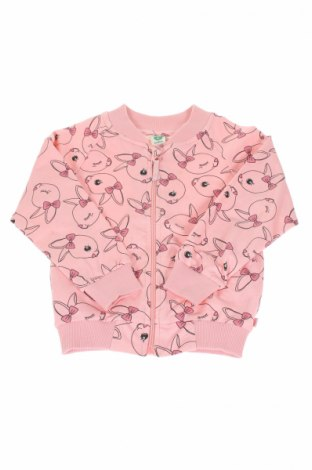 Bluză trening de copii Smafolk