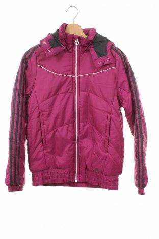 Παιδικό αθλητικό μπουφάν Adidas
