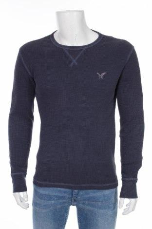Мъжка блуза American Eagle