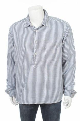 Bluză de bărbați H&M L.o.g.g