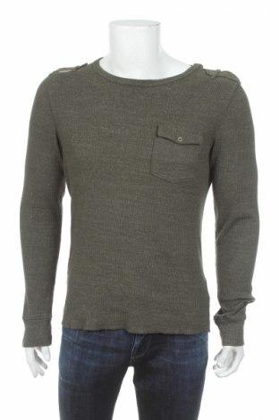 Мъжка блуза Helix