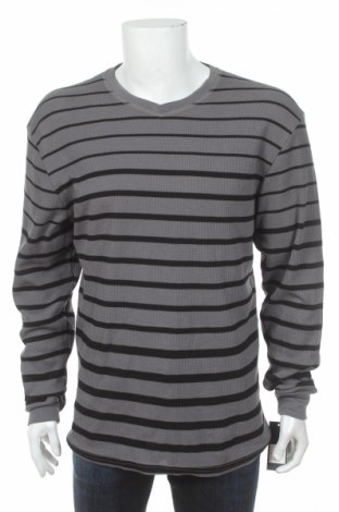 Мъжка блуза Linea Uomo