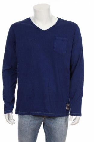 Мъжка блуза Roadsign