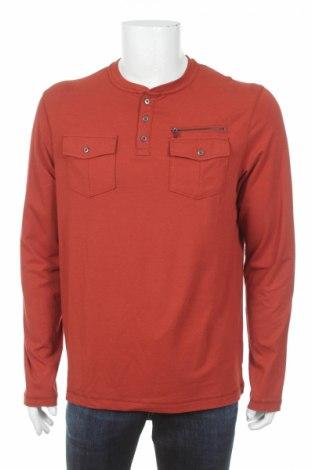 Мъжка блуза Rock & Republic