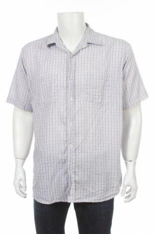 Pánska košeľa  A
