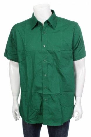 Мъжка риза Adler