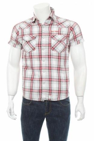 Pánska košeľa  Ambrose & Jackson