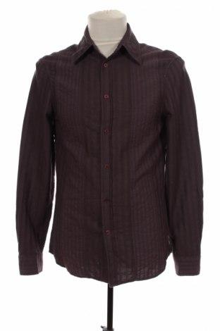 Pánska košeľa  Armani Exchange