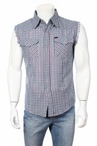 Мъжка риза Ayor