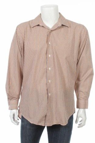 Мъжка риза Bergamo