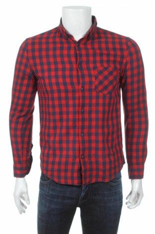 Мъжка риза Bershka
