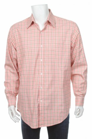 Мъжка риза Bobby Jones