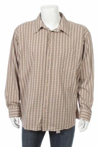 Мъжка риза Canda