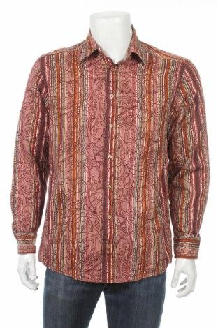 Мъжка риза Casa Moda